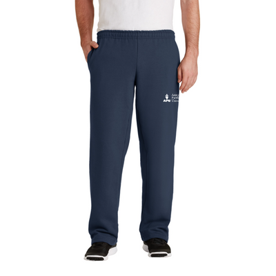 APU - Gildan® DryBlend Sweatpants