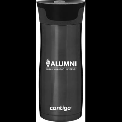 APU - Alumni Travel Mug