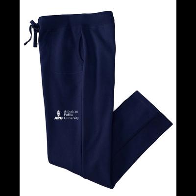 APU - Ladies Gildan Heavy Blend™ Sweatpants