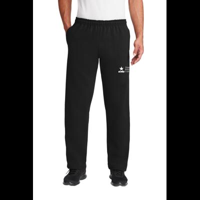 AMU - Gildan® DryBlend Sweatpants