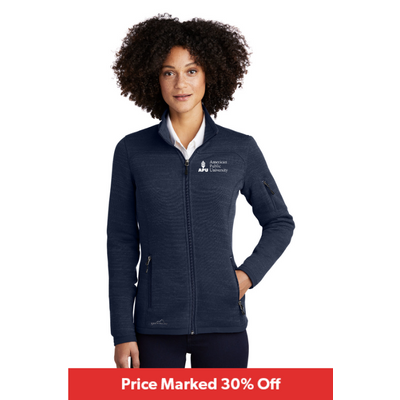 APU - Eddie Bauer® Ladies Sweater