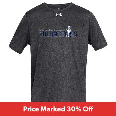 APU - Under Armour® Volunteer Shirt