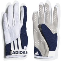 Womens Padded Lax Glove - CONAVY