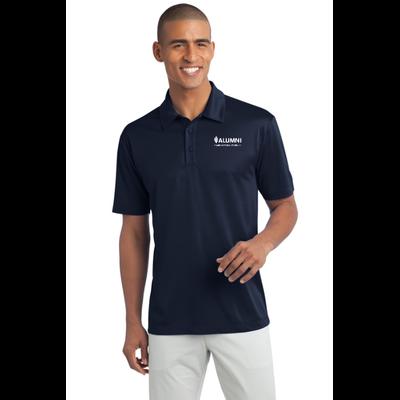 APU - Alumni Port Authority ®  Silk Touch™ Polo