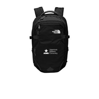AMU - The North Face® Fall Line Backpack