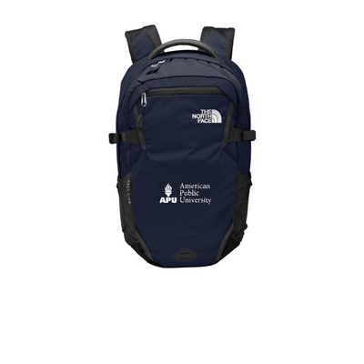 APU - The North Face®  Fall Line Backpack