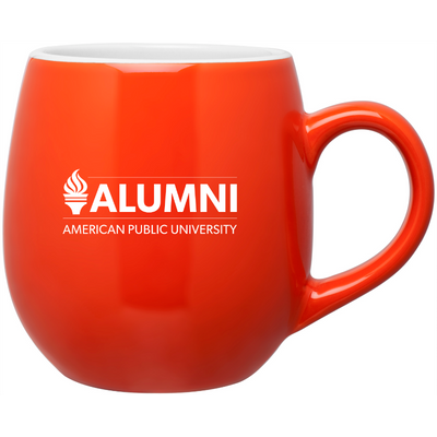 APU - Alumni 16oz Mug