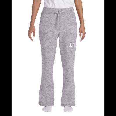 APU - Ladies Sweatpants