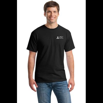 AMU - Gildan ®  100% Cotton T-Shirt