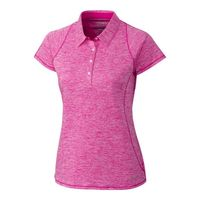 Annika Frequency Polo - Thrill