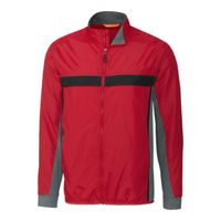 CBUK Swish Full-Zip - Red
