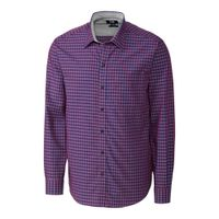 L/S Non-Iron Myles Check - Virtual