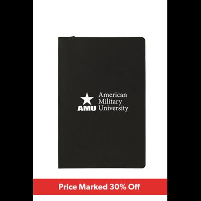 AMU - Soft Bound JournalBook