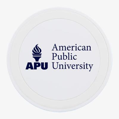APU - Quake Wireless Charging Pad
