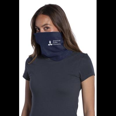 APU - Port Authority ®  Fleece Neck Gaiter