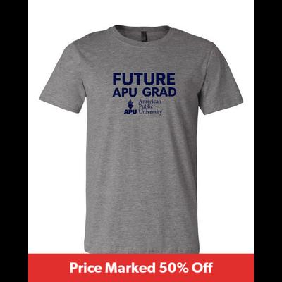 APU - Future Grad Youth T