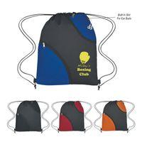 Eclipse Sports Pack (Silk-Screen)