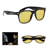 Malibu Gaming Glasses