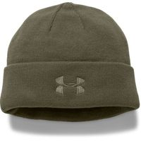 Men's Tactical Stealth Beanie - Marine Od Green