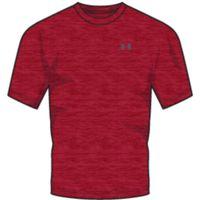 Men's UA Tech Short Sleeve TShirt - Pierce
