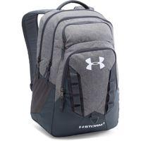 UA Storm Recruit Backpack - GPH