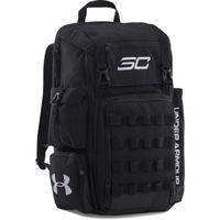 Men's SC30 Backpack - Black