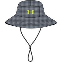 Men's UA ArmourVent™ Bucket Hat - STY