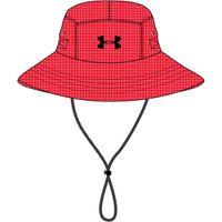 Men's UA ArmourVent™ Bucket Hat - RTR
