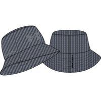 Men's UA Storm Golf Bucket Hat - Stealth Gray