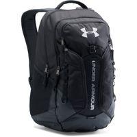 UA Storm Contender Backpack - Black