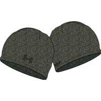 Men's Sweater Fleece Beanie - ATG