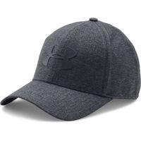 Men's CoolSwitch AV Cap 2.0 - Black