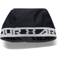 Men's CoolSwitch Skull Cap - Black