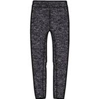Sweater Fleece Pant - Carbon Heather