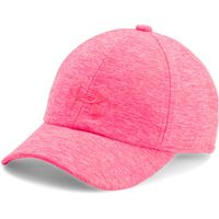 Girls Twisted Cap - PPP