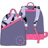Girls Favorite Backpack 3.0 - Purple Luxe