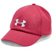 UA Renegade Cap - Impulse Pink