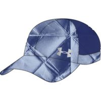UA Fly By Cap - Formation Blue