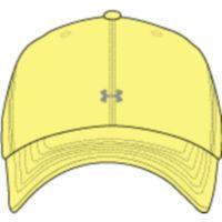 Favorite Logo Cap - Tokyo Lemon