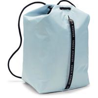 Essentials Sackpack - Coded Blue