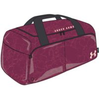 W's Undeniable Duffle-M - Dandy Pink