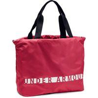 UA Favorite Tote - Impulse Pink