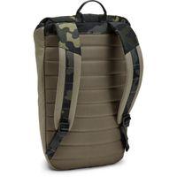 UA Sportstyle Backpack - Silt Brown