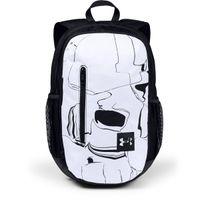 UA Roland Backpack - WHT