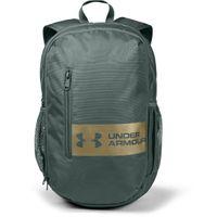 UA Roland Backpack - Lichen Blue