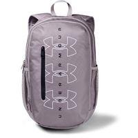 UA Roland Backpack - Slate Purple