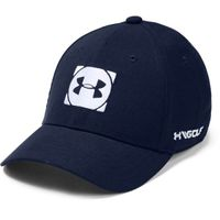 Boy's Official Tour Cap 3.0 - ADY