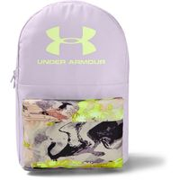 UA Loudon Backpack - Crystal Lilac