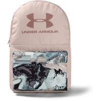 UA Loudon Backpack - Desert Rose