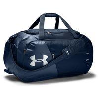 UA Undeniable Duffel 4.0 Large Duffle Bag - ADY (408)